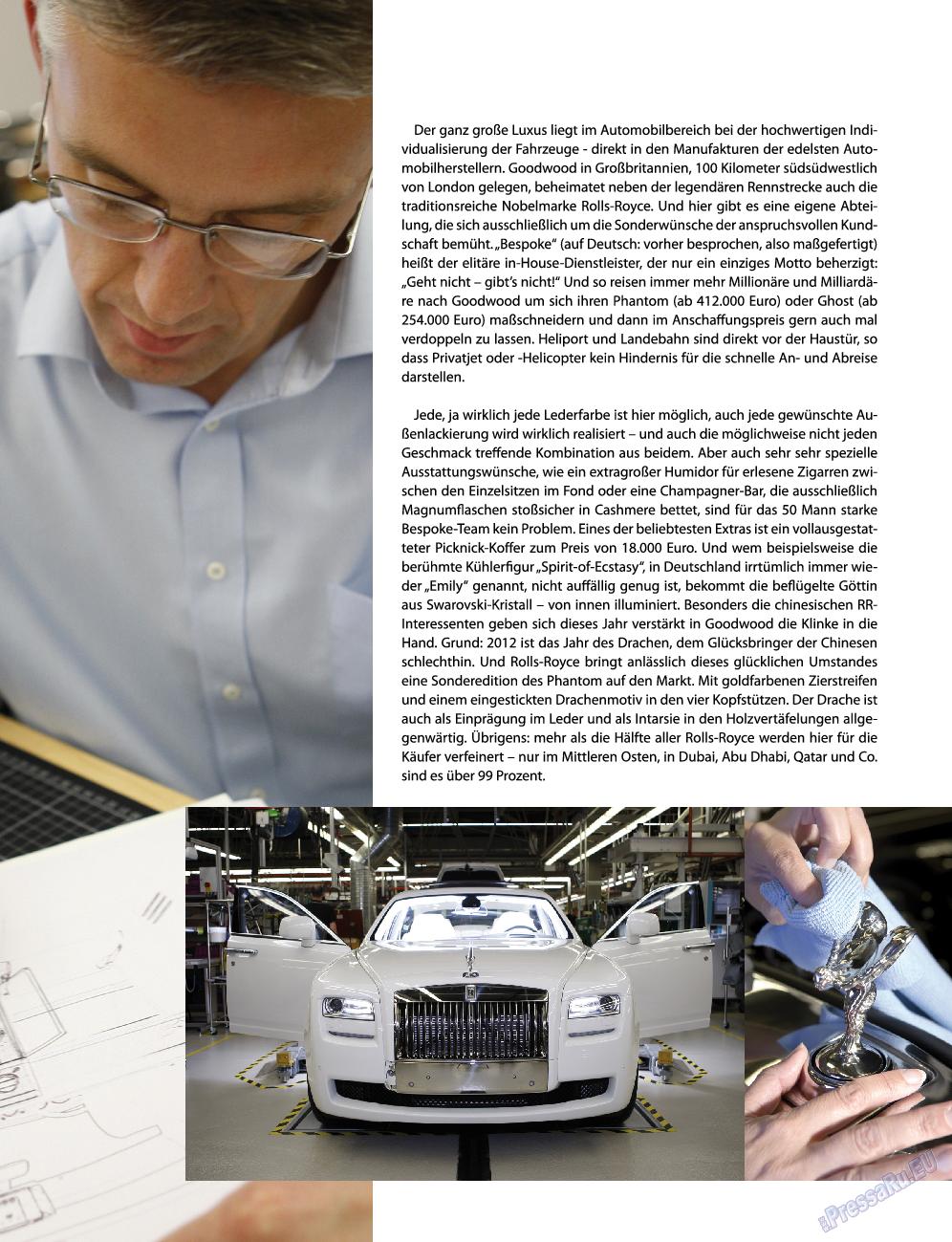 Клан (журнал). 2012 год, номер 2, стр. 9