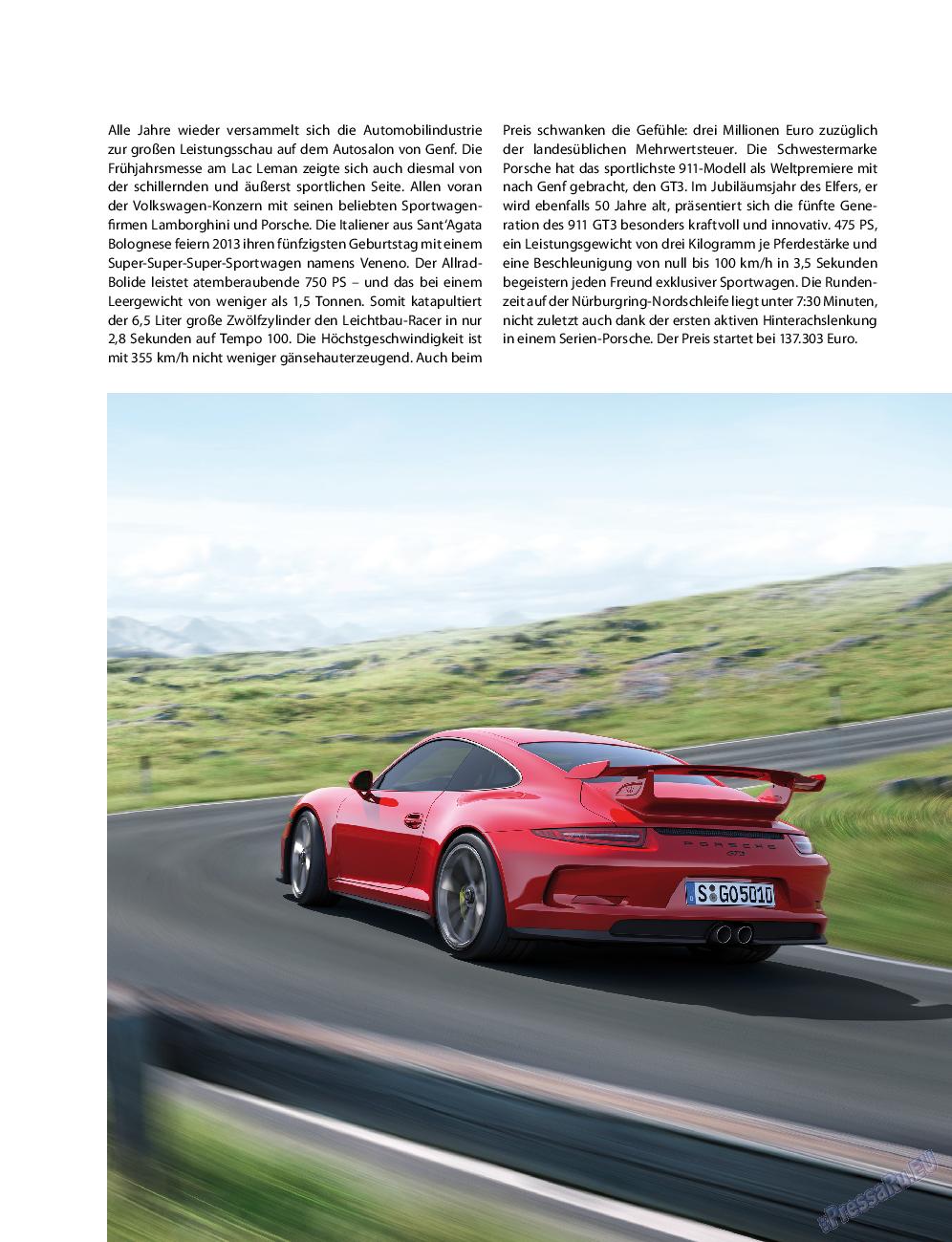 Клан (журнал). 2013 год, номер 4, стр. 9