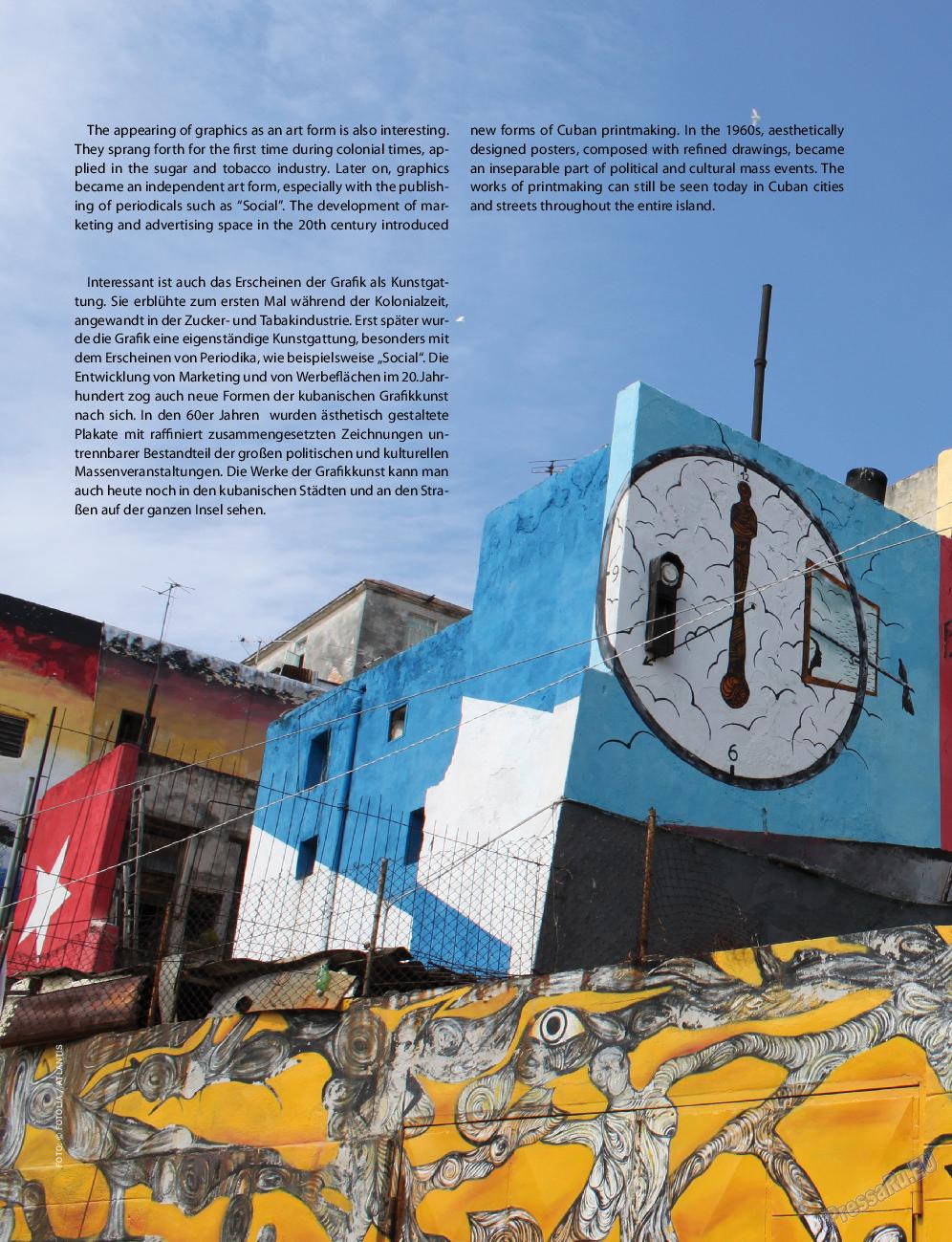 Клан (журнал). 2016 год, номер 10, стр. 44