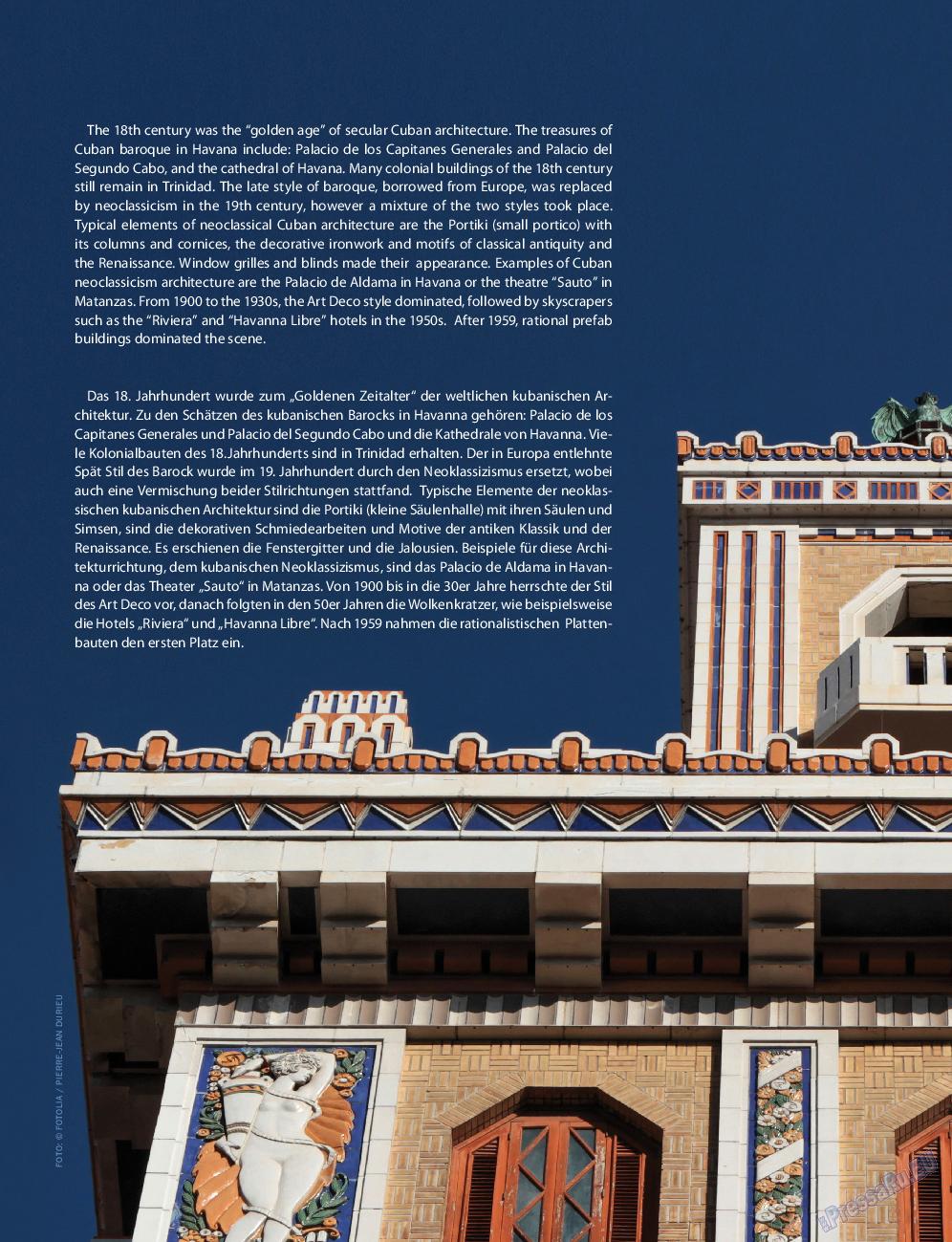 Клан (журнал). 2016 год, номер 10, стр. 50