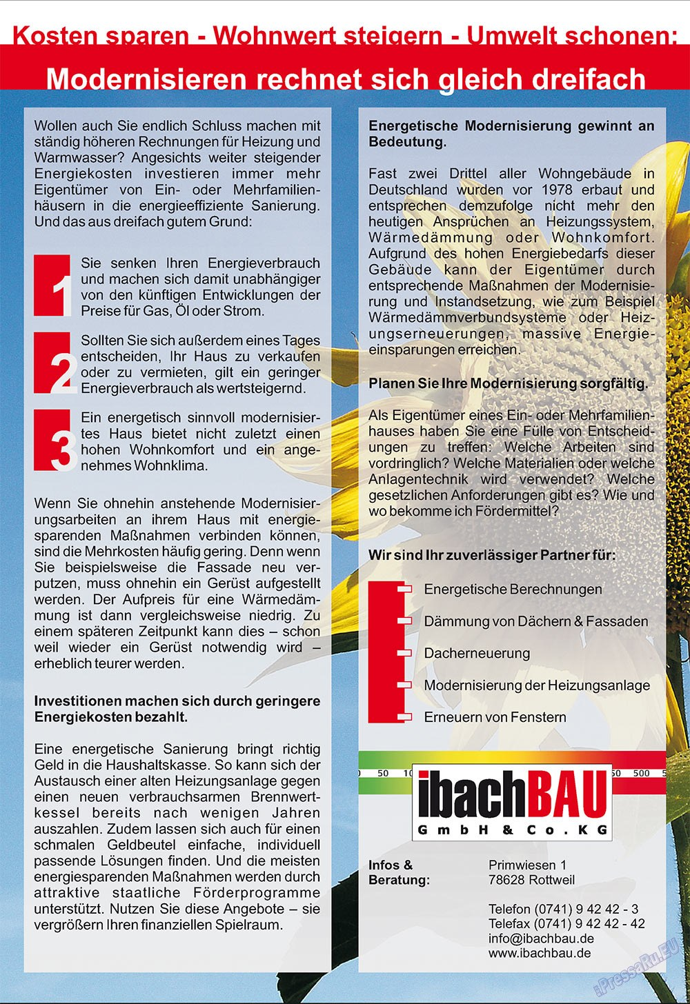 Регион (журнал). 2010 год, номер 1, стр. 4